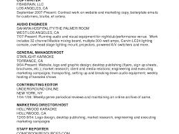 100 Same Resume Example Resume For High Students For
