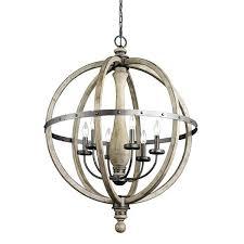 wood orb chandelier wood sphere chandelier adorable sphere orb chandelier font chandelier font lighting wooden orb wood orb chandelier