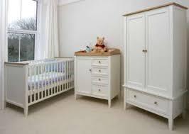 stunning idea cheap nursery furniture exquisite ideas nursery furniture sets uk cheap