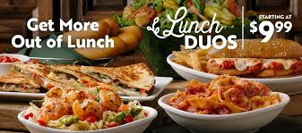 tget more out of lunch with lunch duos starting at 9 99