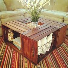 pallets furniture for sale. Ok The Original Pin Is For Pallet Furniture Sale In South Africa, But This Looks More Like Crates Put Together. Would Look Great My Gam\u2026 Pallets T