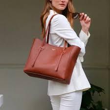 Top British Handbag Designers Top 30 British Made Bag Brands Updated Handbags Clutches