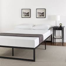 Simple Facts About Zinus Mattress Explained