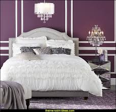 Diva Bedroom Ideas 2