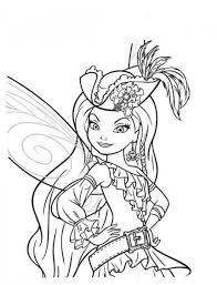 Halloween Ideas 2017 Archives   Halloween 2017  When is  Happy besides Design Of The Picture Book moreover Good Luck Charlie Coloring Pages   Cute Coloring furthermore Design Of The Picture Book additionally Good Luck Charlie Coloring Pages Many Interesting Cliparts further Design Of The Picture Book in addition 12 best Wel e to the  RIO 2016 Colouring Book images on further 12 best Wel e to the  RIO 2016 Colouring Book images on furthermore  besides Good Luck Charlie Coloring Pages Many Interesting Cliparts together with Costumes – Poptropica Help Blog. on good luck charlie coloring pages many interesting cliparts catness monster high