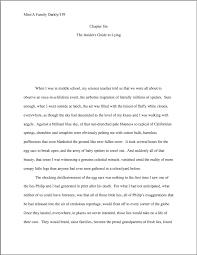 formatting a multiple pov novel author author anne mini s blog memoir w ch title
