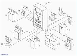 Famous danfoss hsa3 wiring diagram gallery electrical and wiring