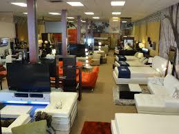 Outdoor Furniture Shop RJXJ cnxconsortium