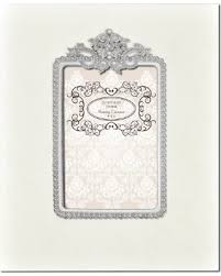 great deal on sheffield home decorative wood picture frame white