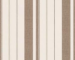 Charming Tapeten Braun Beige Muster 14 Attraktiv Tapeten Braun