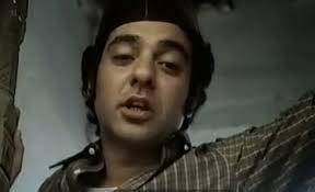 Jalal Agha