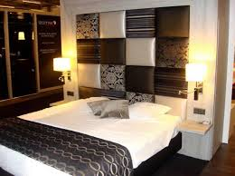 Small Picture Bedroom Ideas Tumblr Modern Beach Design Of Decoration Studio