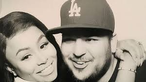 How Much Money Does Rob Kardashian Make? See His Net Worth - In ...