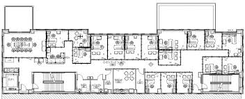office floor layout. Uncategorized:Office Floor Plans Office In Impressive Ron Space Solutions Greensboro Downtown Layout