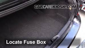 dodge charger fuse box module modern design of wiring diagram • interior fuse box location 2015 2017 dodge charger 2015 dodge rh carcarekiosk com dodge charger relay box dodge charger fuse box diagram