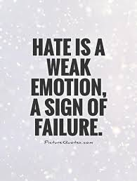 Hatred Quotes Fascinating Hate Quotes Hate Sayings Hate Picture Quotes
