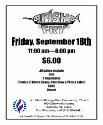 Fishing Sponsorship Proposal Template Plus Luxus Free Fish Fry Flyer