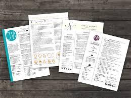 Alluring Professional Resume Paper For Professional Resume 4 Resume