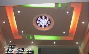 led ceiling lights led strip lighting false ceiling colored lighting
