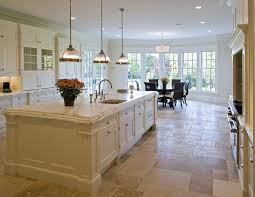 Extra Large Kitchen Island Designs Kitchen Appliances Tips And Review