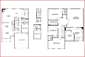 full size of 2 story house plans with garage underneath philippines small 3 bedroom bath 1