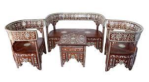 Living Room Furniture Springfield Mo Grand Moroccan Style Living Room Furniture Ebbe16 Daodaolingyycom