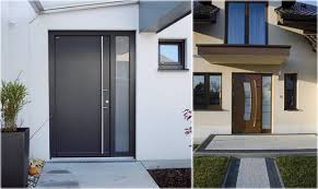modern wood exterior doors. meranti wood exterior doors | in stock modern r