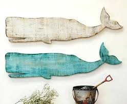 interior wooden whale wall art shelves amusing amazing 1 wood whale
