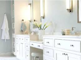bathroom cabinet handles and knobs. Bathroom Cabinet Handles Hardware Knobs And Pulls Decorative For Cabinets L