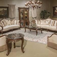 michael amini furniture. Simple Furniture Villa Di Como Michael Amini Furniture Designs  Aminicom Throughout A
