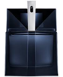 <b>Mugler Men's ALIEN MAN</b> Eau de Toilette Spray, 1.7-oz. , Created ...