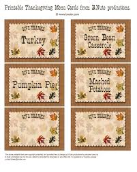 1000 images about printable menu cards 1000 images about printable menu cards gift tags printables and food labels