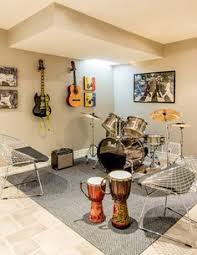 3 Ways To Make A Drum Set Quieter  WikiHowSoundproofing A Bedroom For Drums