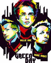 green day dookie 630x420 wallpaper