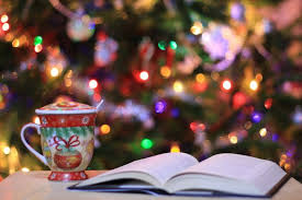 Jolabokaflod: Iceland's Bookish Christmas | The Uncorked Librarian