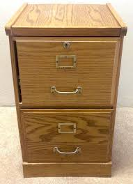 used wooden file cabinets used wooden file cabinets 2 drawer white lateral file cabinet filing cabinet used wooden file cabinets