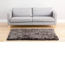rugs ideas marvelous area at kmart photo inspirations