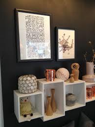 Small Picture Best Decorating Items Pictures Decorating Interior Design