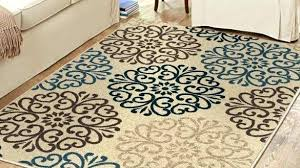 rugs confidential home depot carpet remnant runners area rug pad gold carpets at