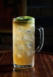 Simply pour kraken®️ original into a rocks glass over a rocks ice cube. The Mix Here S Four Cracking Kraken Drinks Australianbartender Com Au