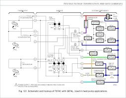 honeywell thermostat rth6580wf wiring diagram wiring diagram thermostat rth6580wf 996se info rh 996se info honeywell digital thermostat wiring diagram basic thermostat wiring