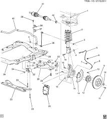 Chevy Wiper Motor Wiring Diagram