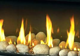 fireplace glass rocks fireplace insert glass replacement gas fireplace glass rocks inserts fireplace insert glass doors fireplace glass rocks