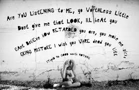 design thinking essay jessica kilvert child abuse awareness ad by woahstripes