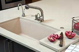 types of kitchen sinks central double types of kitchen sinks