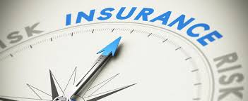 finding the best life insurance rates