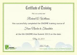 Scholarship Certificate Template For Word Award Certificate Template Word Sports Sample Wording