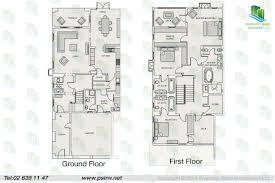 Quadplex Apartment Floor Plans  DecorBoldQuadplex Plans