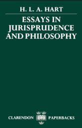 essays in jurisprudence and philosophy oxford scholarship essays in jurisprudence and philosophy