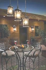 outdoor patio chandelier patio chandelier outdoor medium size of chandelier gazebo curtains throughout outside chandelier view outdoor patio candle